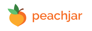Peachjar Community Flyers